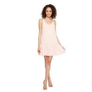 Trina Turk Conservatory Dress - NWOT, Size 8